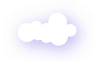 nube_3.png