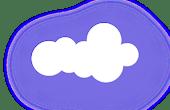 Migración a la nube AWS México