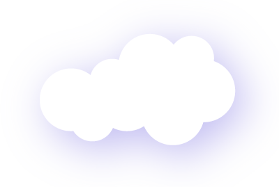 nube_4.png