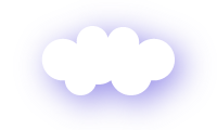 nube_2_secc.2.png