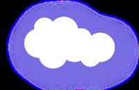 La nube en AWS México