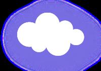 nube_4_secc.2.png