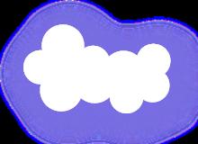 nube_5_secc.2.png