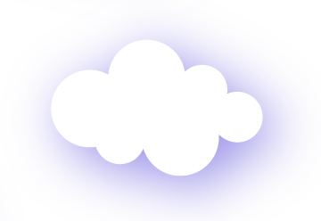 nube.final_2.png