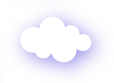 sec9-nube1.png