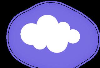 sec9-nube3.png