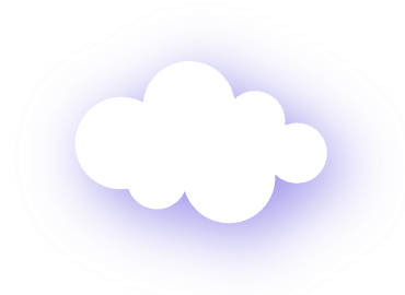 sec9-nube4.png