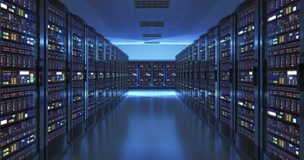 Amazon Web Services vs Google Cloud iNBest AWS México