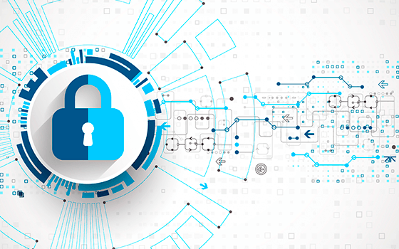 Seguridad para servidores en la nube AWS México