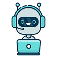 Chatbots e interfaces conversacionales en iNBest AWS México