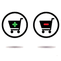 Sugerencia de compras con inteligencia artificial en iNBest AWS México