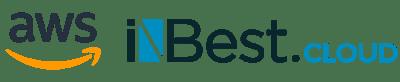 logo iNBest AWS México