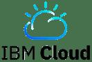 IBM Cloud integración con chatbot iNBest AWS México