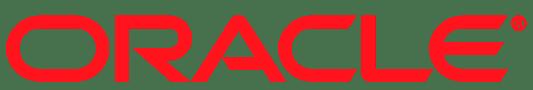 Oracle integración con chatbot iNBest AWS México