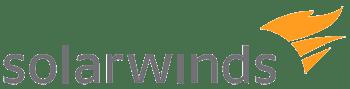 solarwinds integración con chatbot iNBest AWS México