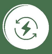Azure - Energía