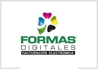 Empresas en la nube de AWS México