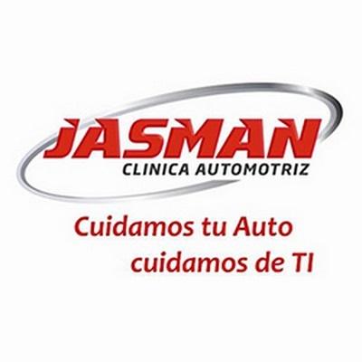 Jasman Amazon
