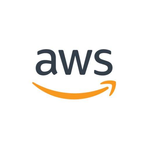 Amazon Web Services comparativo con Azure