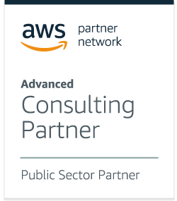 iNBest Advanced consulting partner public sector AWS México
