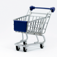 E-commerce en la nube de SAP