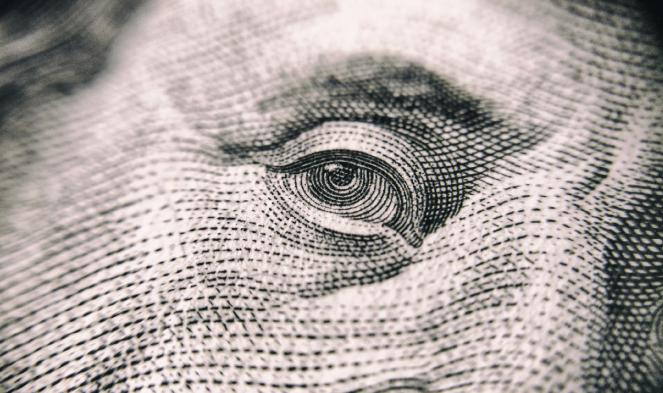 Reduce costos de consola y servicios de AWS y AZURE