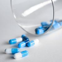 Soluciones farmaceúticas en la nube AWS México