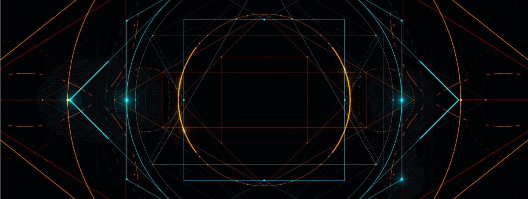 Operation-SliderText-1.png