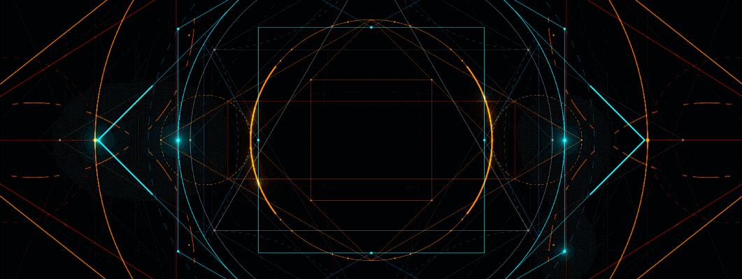 Operation-SliderText-2.png